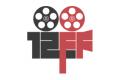 f_120_80_16777215_00_images_Festiwal_Filmowy_w_Kochanowskim.png